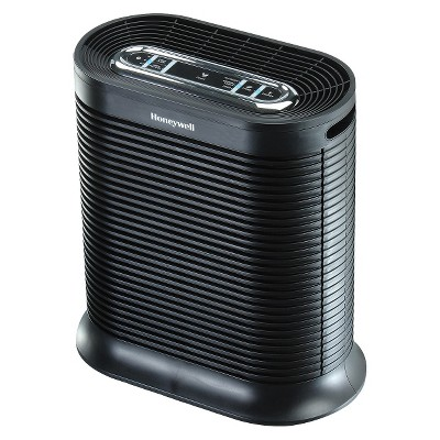 Honeywell . Hepa Air Purifiers Upc & Barcode