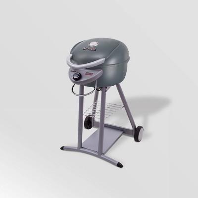 masterbuilt electric grills target