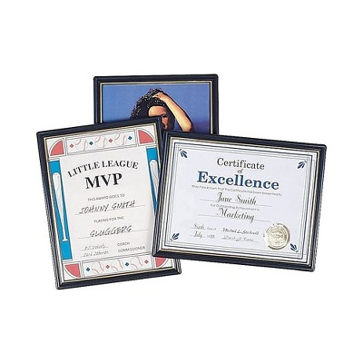 staples picture frames target