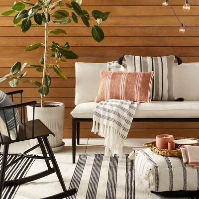 outdoor patio furniture collection
