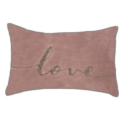12x18 lumbar pillow online
