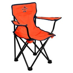 Youth Folding Chair Game Table And Chairs Set Syracuse Orangemen Portable Kids Toddler Target About This Item
