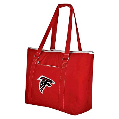 Picnic Time NFL Team Tahoe Cooler - Red
