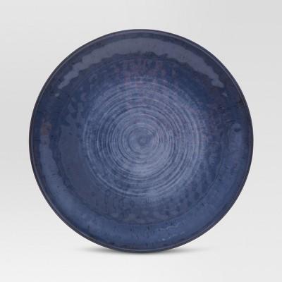 melamine dinner plate 10