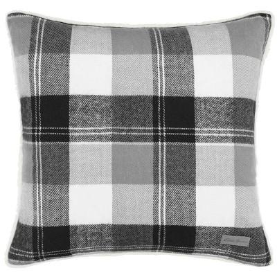 16 x20 bear lumbar throw pillow