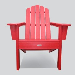 Red Adirondack Chairs Salon Shampoo Bowls And Marina 2pk Outdoor Patio Chair Luxeo Target