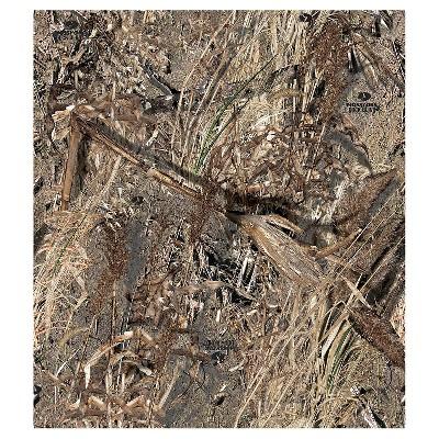 Mossy Oak Duck Blind Fabric