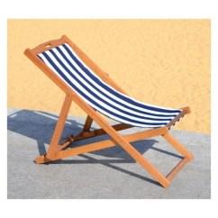 Target Sling Chair Tan Cars Potty Loren Foldable Safavieh 9 More
