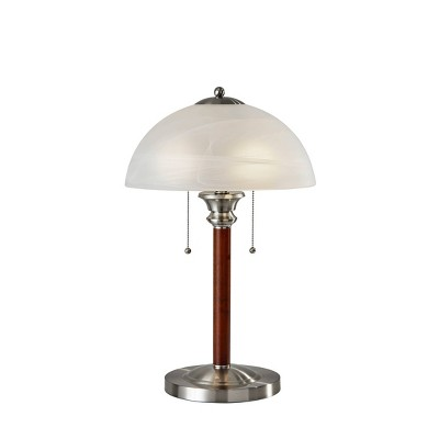 Lexington Table Lamp (Lamp Only) - Adesso