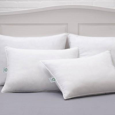 king bed pillows target