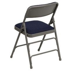 Chair Cba Steel Purple Bubble Riverstone Furniture Collection Fabric Folding Navy Blue Target 1 More