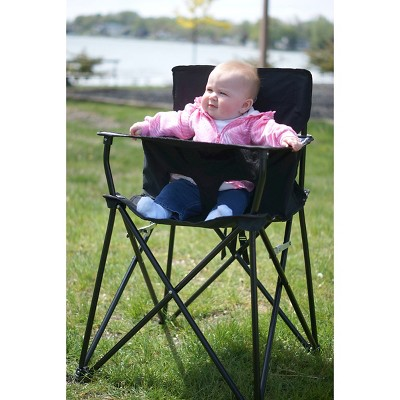 portable high chair baby ballard design chairs ciao target