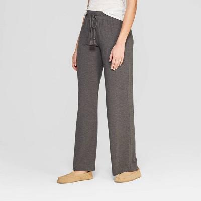 Women's Beautifully Soft Pajama Pants - Stars Above™