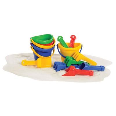 kaplan early learning mini