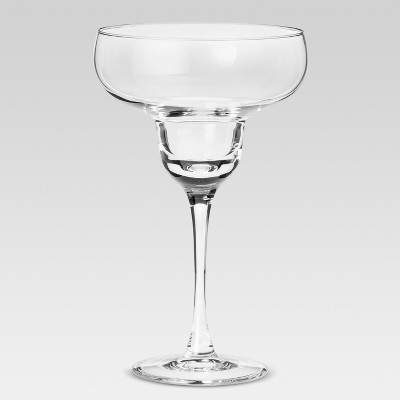 4pk Margarita Glasses 14.47oz - Threshold™