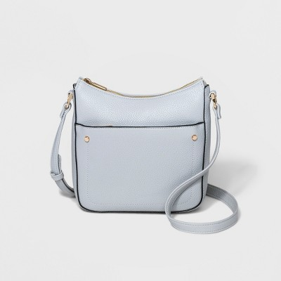 Utility Crossbody Bag - A New Day™