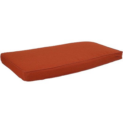 patio swing replacement cushions target