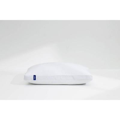 the casper essential pillow standard