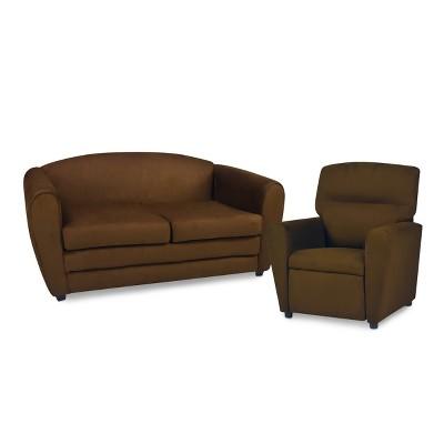 Bison Tween Furniture Collection - Kangaroo