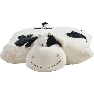 pillow pets kids decor target