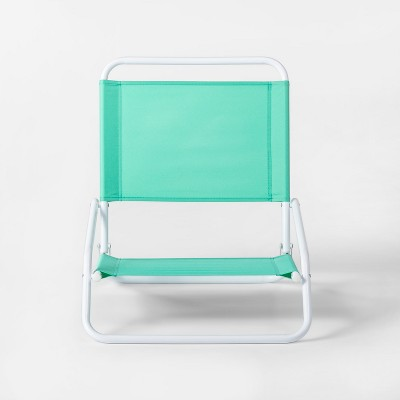 vinyl folding lawn chairs wheelchair crash patio target