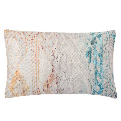 target back pillow with arms online