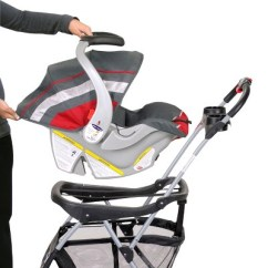 Baby Chair Carrier Exercises For Seniors Pbs Trend Snap N Go Ex Universal Infant Car Seat Target
