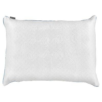 pillow protectors mattress protectors