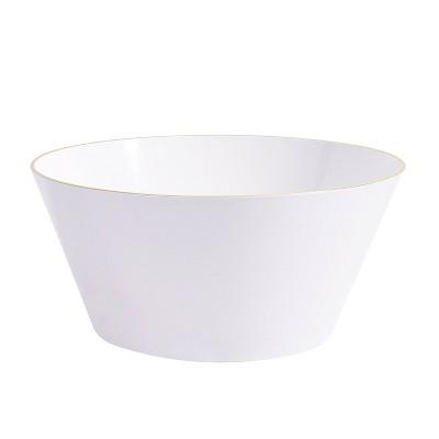 Disposable Bowl - Spritz™