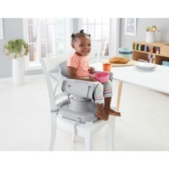Target Space Saver High Chair Sheepskin Covers Nz Fisher Price Spacesaver Rosy Windmill 11 More