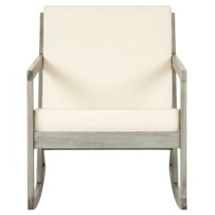 Rocking Chairs Target Kid Plastic Vernon Chair Safavieh