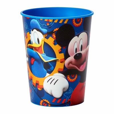 Disney Mickey Mouse Stadium Cup