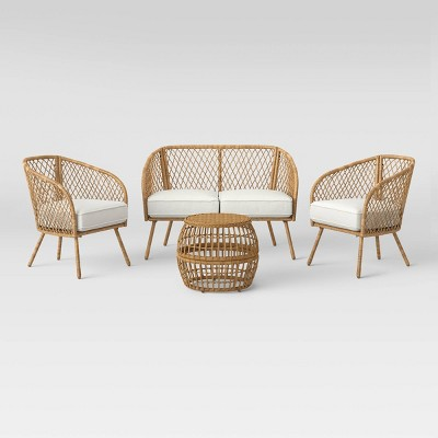 ayden patio furniture collection