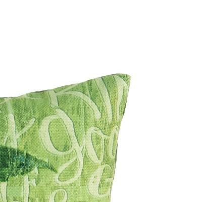long skinny pillow target
