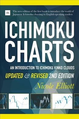 About this item also ichimoku charts an introduction to kinko clouds by rh target