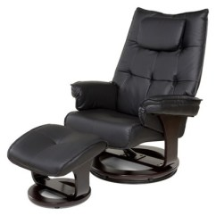 Recliner Vs Chair With Ottoman Dining Room Covers Pinterest 8 Motor Massage Heat And Relaxzen Target