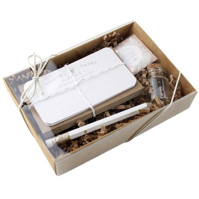 8ct tooth fairy kit