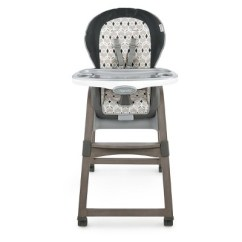 Ingenuity High Chair 3 In 1 Cover Kiddies Covers For Sale Durban Wood Ellison Target