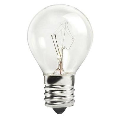 lava 25 watt bulb