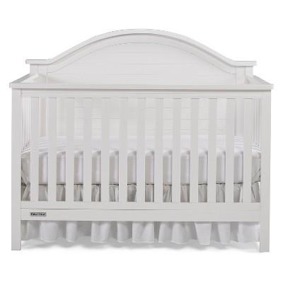 Fisher-Price Liam 4-in-1 Convertible Crib