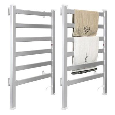 towel racks target