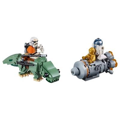 lego star wars c
