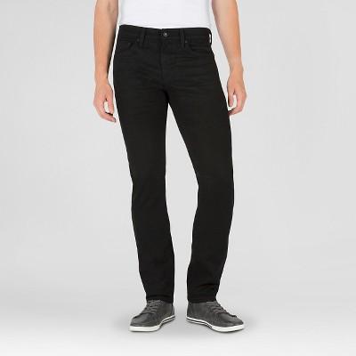 DENIZEN® from Levi's® Men's 216™ Skinny Fit Jeans
