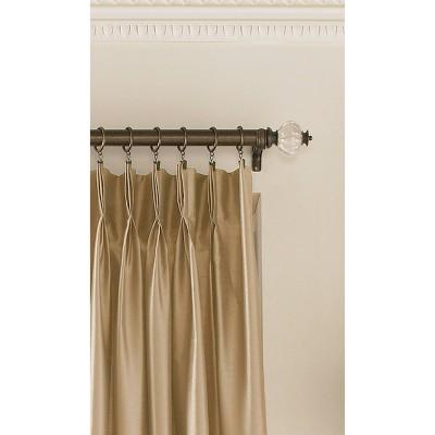 curtain holdbacks target