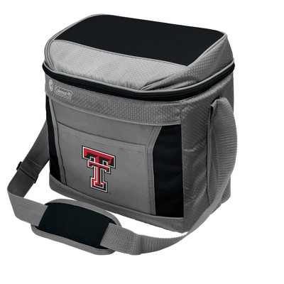 NCAA Coleman 16-Can Soft-Sided Cooler