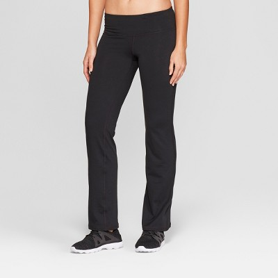 Women   everyday straight pants  champion also target rh