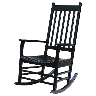 outdoor rocking chairs target nail salon uk international concept patio chair about this item