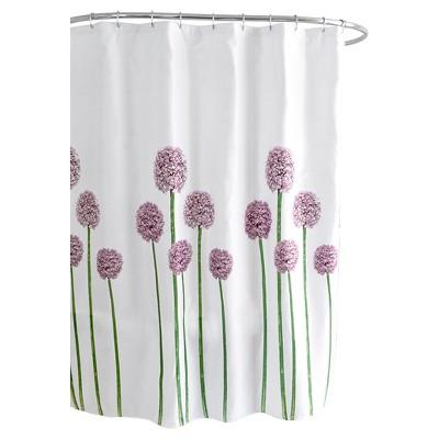 splash home shower curtains target