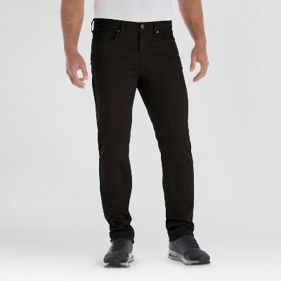 DENIZEN® from Levi's® Men's 231 Athletic Fit Jeans