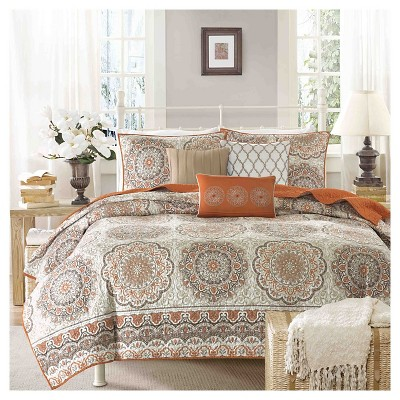 cal king quilts bedding target